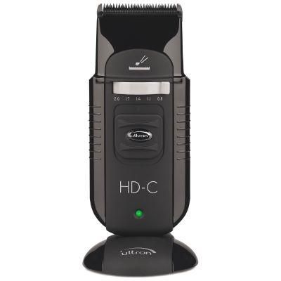 Tondeuse de Coupe HD-C Ultron