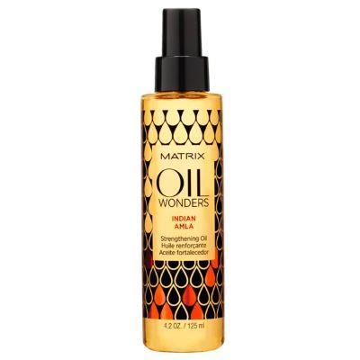 Huile Oil Wonders Indian Amla Matrix 150 ML