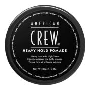 Heavy Hold Pomade American Crew 85 G