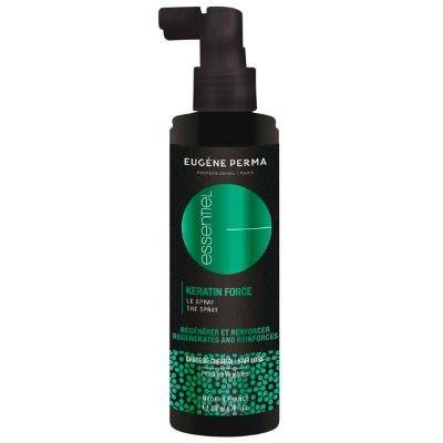 Spray Keratin Force Essentiel Eugene Perma 200 ML