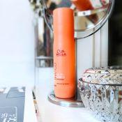 Shampoing Nutri-Enrich Invigo Wella 250 ML
