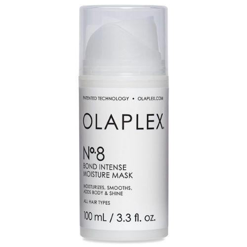 Olaplex N°8 Bond Intense Moisture Mask - 100 ML