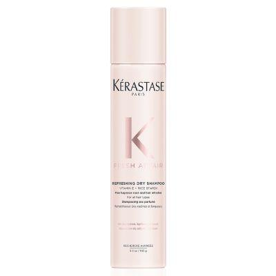 Shampoing Sec Fresh Affair Kérastase 150 ML