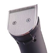 Tondeuse de coupe Haircut TH30 Violet