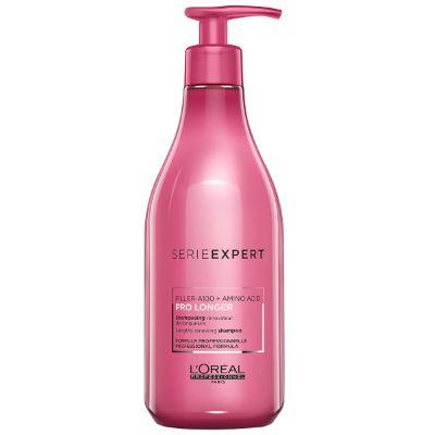 Shampoing Pro Longer L'Oréal Professionnel 500 ML