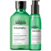 Duo Volumetry L'Oréal Professionnel