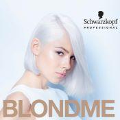 Oxydant Blond Me 30 Vol 9% Schwarzkopf 1 Litre