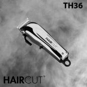 Tondeuse de coupe Haircut TH36
