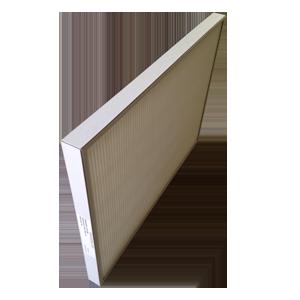 Filtre M5 compatible Pompe à chaleur T.ONE Vertical ALDES