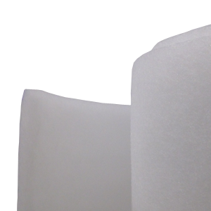 Rouleau filtre 10m²