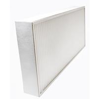 Filtre EU5 compatible VMC UNELVENT IDEO et INITIA