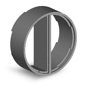 Séparateur de flux LUNOS (module ego)
