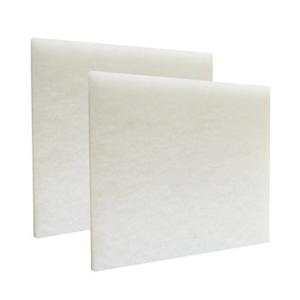 Filtres G4 compatibles VMC NILAN Compact P (2 pièces)