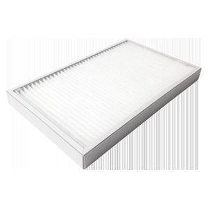 Filtre G4 compatible CTA Modèle 1 MURPROTEC