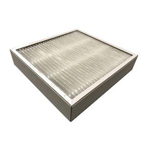 Filtre compatible purificateur d'air ALDES Home SC240
