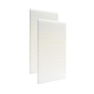 Filtres F7 compatibles VMC DUOLIX ou DUOCOSY Atlantic (2 pièces)