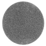 Filtres G3 (tous modules sauf ego et ALD-R)