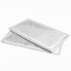 Filtres compatibles VMC OPTIMOCOSY HR Atlantic (3 pièces)