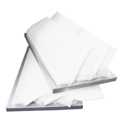 Filtres F5+F5 compatibles pour ENERVENT PEGASOS
