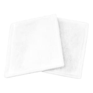 Filtres compatibles VMC VENTILAIR Sentinel Kinetic B/BH