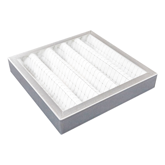 Filtre G4 compatible Chauffe-eau T.FLOW Hygro B200 ALDES