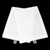 Filtres compatibles VMC AUTOGYRE Pavillon'Air DF HR