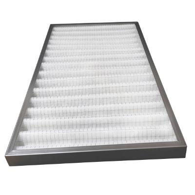 Filtres compatibles VMC CALADAIR Freetime 3500