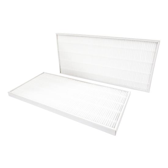 Filtres F6 compatibles VMC FRANCE AIR Cocoon'2 D300 & D400