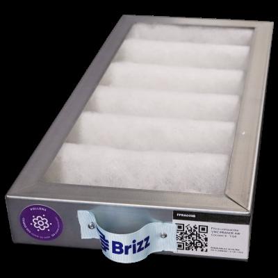 Filtre compatible VMC FRANCE AIR Cocoon'3