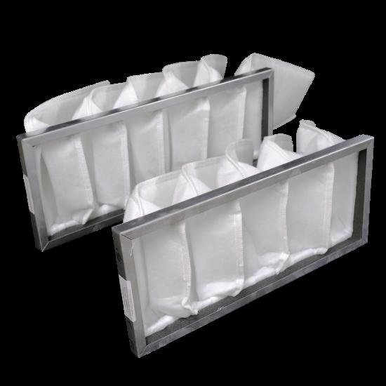 Filtres compatibles pour ENERVENT PELICAN
