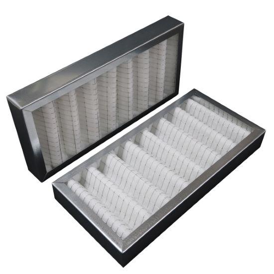 Filtres compatibles VMC DFE/TOP 450 ALDES