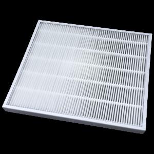 Filtre G4 compatible CTA 500 MURPROTEC