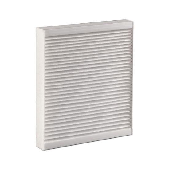 Filtre F7 pour grille intérieur design 9/IBK-H, le lot de  2 unités