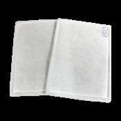 Filtres G4 compatibles VMC PRIMOCOSY Atlantic