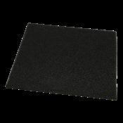 Filtre compatible VMC ECONAT Nather