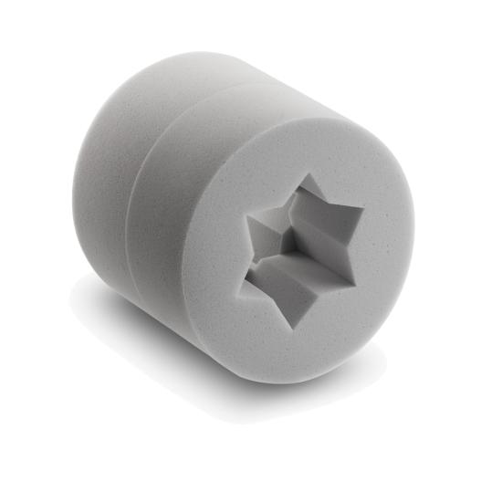 Bague de correction acoustique (module ALD-R160 et RA 15-60)