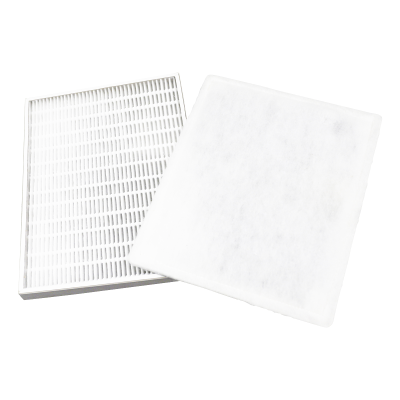 Filtres compatibles VMC Air 2 Compact DMO