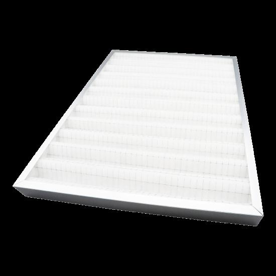 Filtre compatible VMC DFS et DFS+ 2000/3000 ALDES