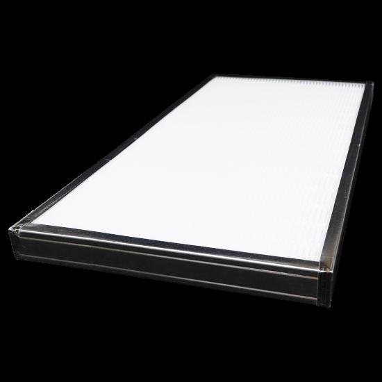 Filtre compatible VMC Komfovent VERSO