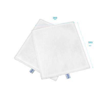 Filtres compatibles VMC AUTOGYRE Pavillon'Air DF 96