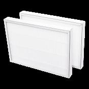 Filtres compatibles VMC UNELVENT ORKA et ORKA HR