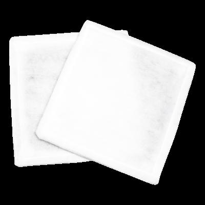 Filtres compatibles VMC AUTOGYRE Maison'Air DF 72