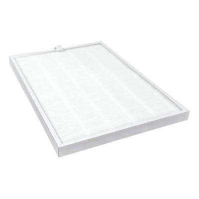 Filtre G4 compatible Chauffe-eau T.FLOW Hygro+ ou Nano ALDES