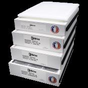 Filtre compatible purificateur d'air ALDES InspirAir Home SC370