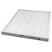 Filtre G4 compatible Chauffe-eau TD VMC 200 L CHAPPEE