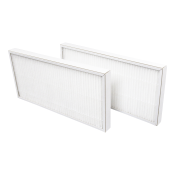 Filtres F6 compatibles VMC FRANCE AIR Cocoon'2 D180
