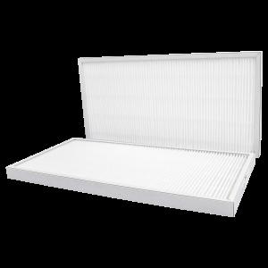 Filtres M5+F7 compatibles pour ENERVENT NEO