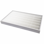 Filtre G4 compatible Ventilation FRANCE AIR Temperys