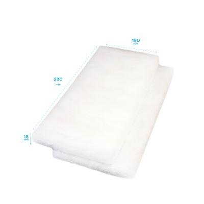 Filtre compatible VPS Box LABO AAI