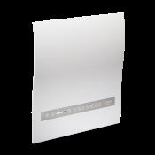 Nexxt écran intérieur 9/NXT-IBF LUNOS